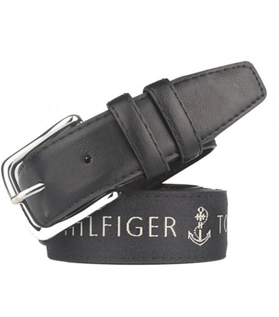 BLT132 - Casual Mens Belt