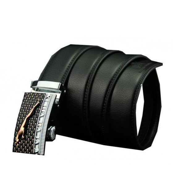 BLT138 - Puma Mens Belt