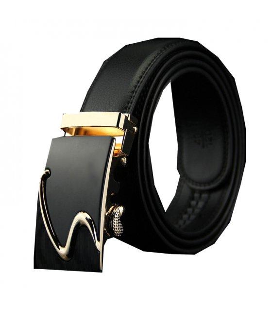 BLT144 - Automatic Buckle Belt