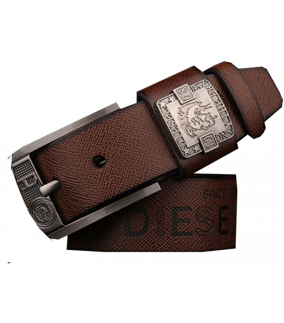 BLT174 - Men's belt casual