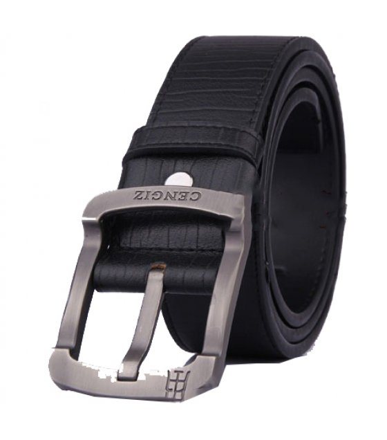 BLT176 - men's leather belt