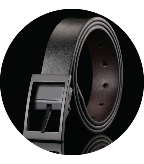 BLT185 - Needle buckle belt