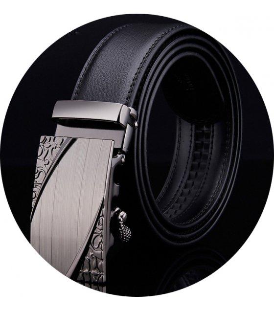BLT186 -  Casual Belt