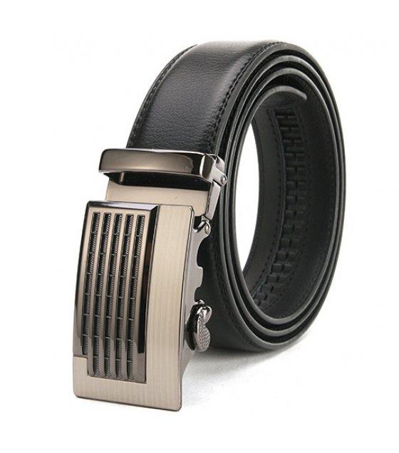 BLT192 - Men's automatic belt buckle