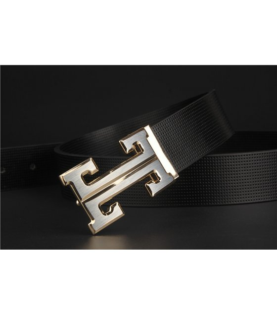 BLT200 - Korean men's casual Belt