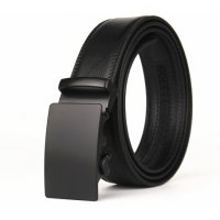 BLT205 - Men's automatic buckle Belt