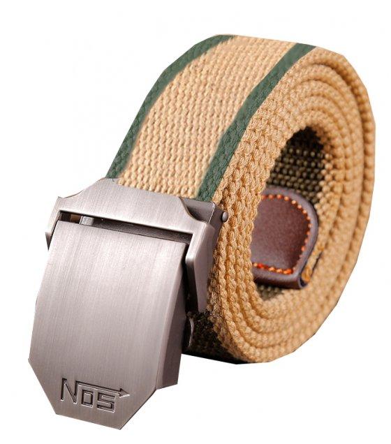 BLT212 - Outdoor casual belt