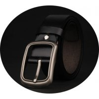 BLT226 - Casual Korean Belt