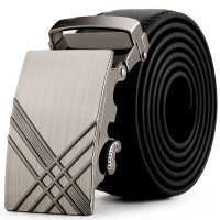 BLT227 - Automatic Buckle Belt