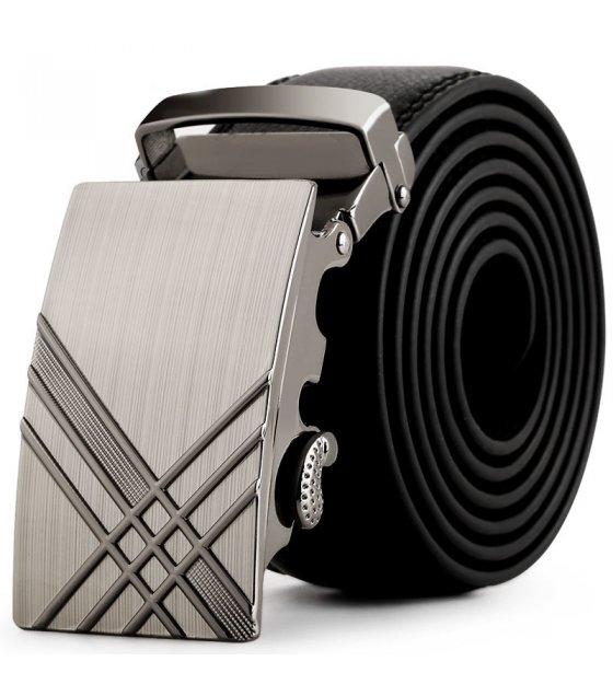 BLT227 - Automatic Buckle Belt