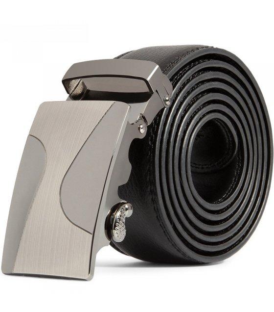 BLT228 - Automatic Buckle Belt