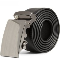 BLT229 - Automatic Buckle Belt