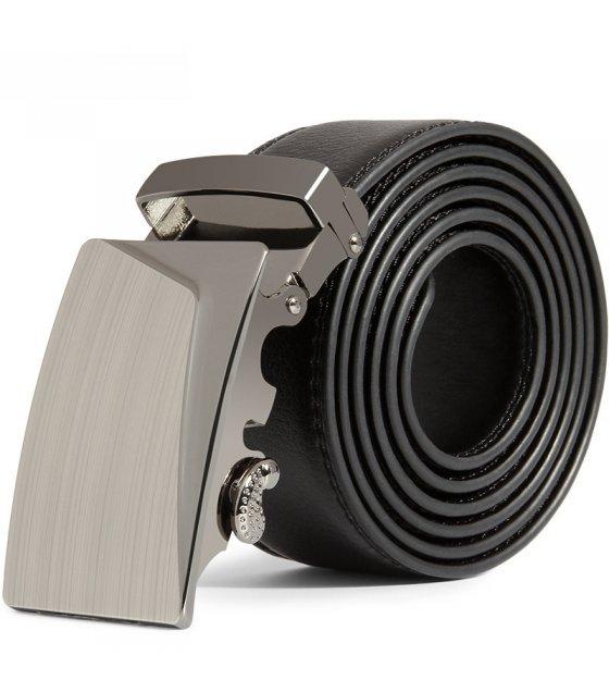 BLT229 - Automatic Buckle Belt