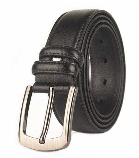 BLT235 - Korean Fashion Belt