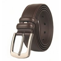 BLT236 - Korean Fashion Belt