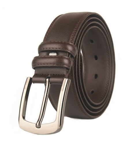BLT236 - Korean Fashion Belt