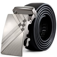 BLT237 - Automatic Buckle Belt