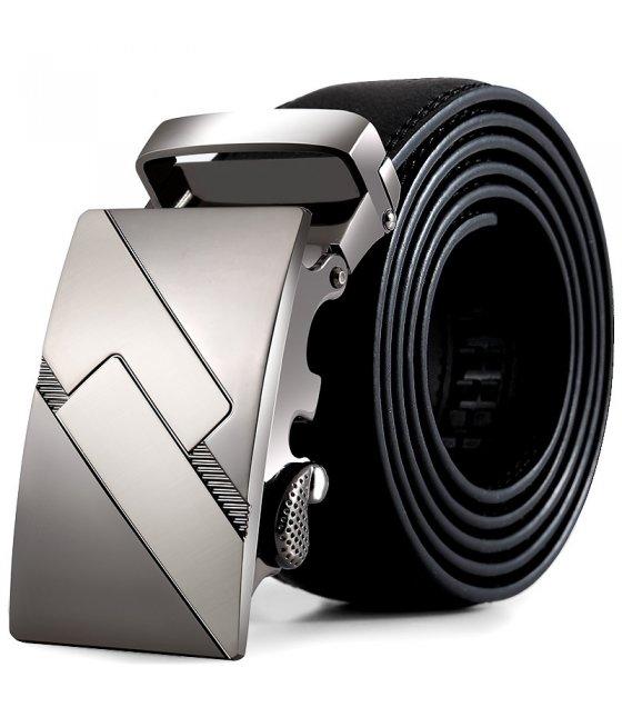 BLT238 - Automatic Buckle Belt