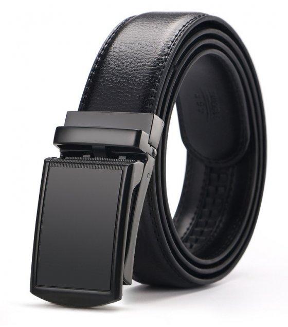 BLT239 - 3.5 automatic buckle belt