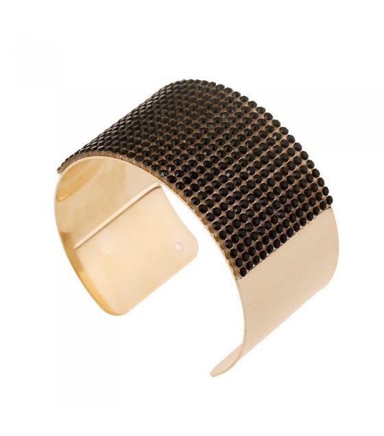 B334 - Full Diamond Bracelet