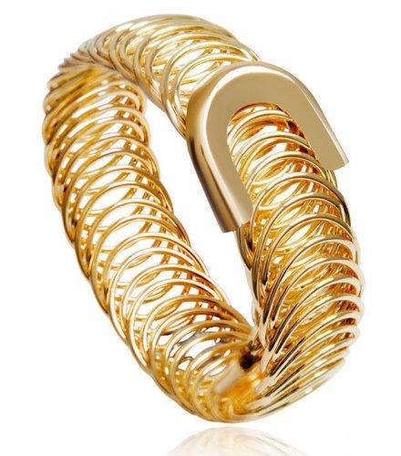 B561 - Elastic Retro Bracelet