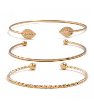 B605 - Fashion open bracelet
