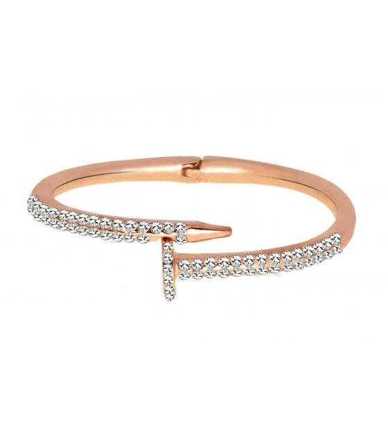B618 - Fashion Diamond Bracelet