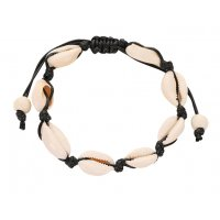 B672 - Hawaii style casual bracelet
