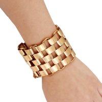 B710 - Heavy Metal Bracelet