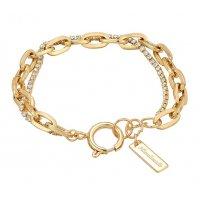B716 - Trendy copper bracelet