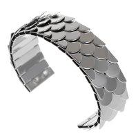 B801 - Elegant silver Bracelet