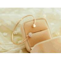 B100 - Heart Bracelet