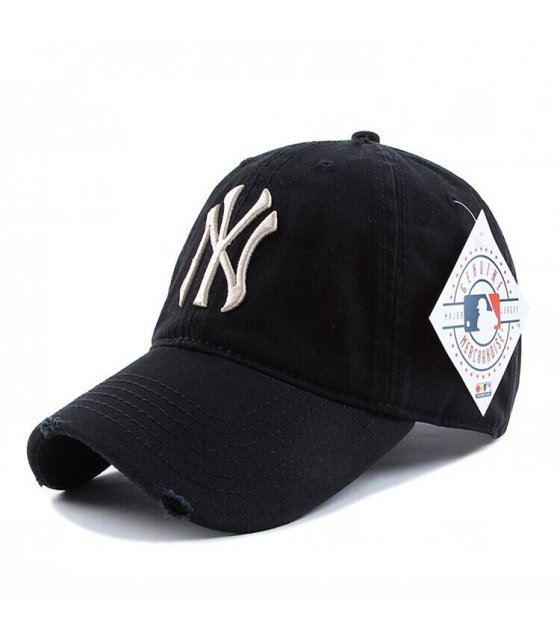 CA026 - NY Trendy Cap  b39dc7d225f