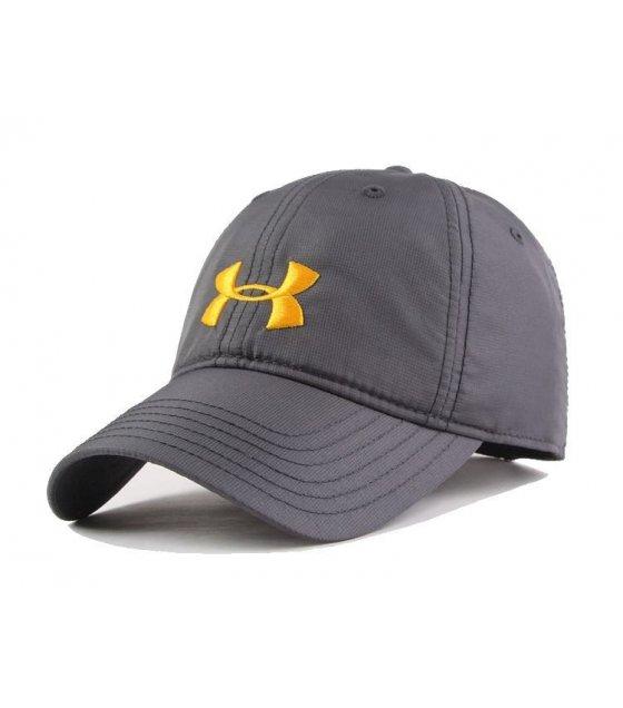 CA004 - Under Armour cap