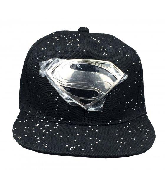 CA008 - Superman Cap
