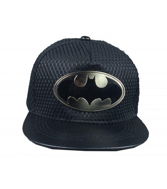 CA009 - Batman cap
