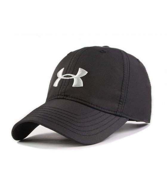 CA015 - Under Armour Casual Cap  a82766069e0