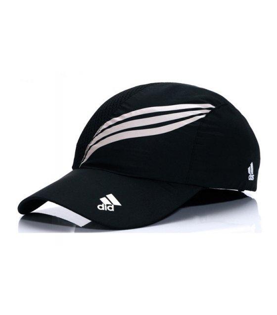 Black Adidas Cap 147826c53fa