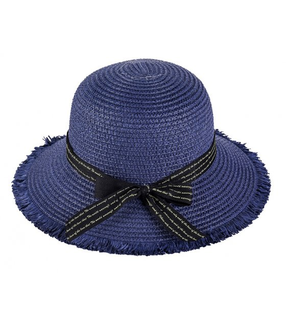 CA032 - Korean Summer Hat