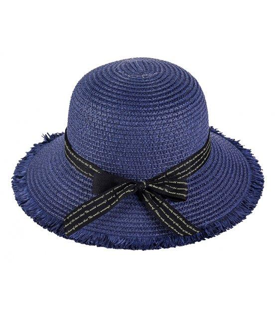 CA032 - Korean Summer Hat