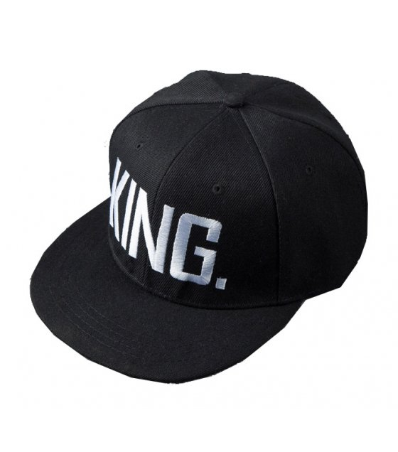 CA036 - Couple KING Cap