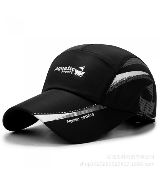 CA043 - Stylish Sports Cap