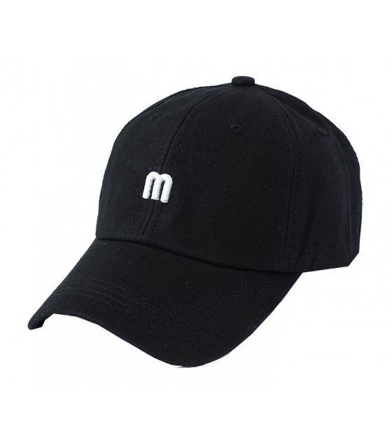 CA062 - Korean sunshade sun hat