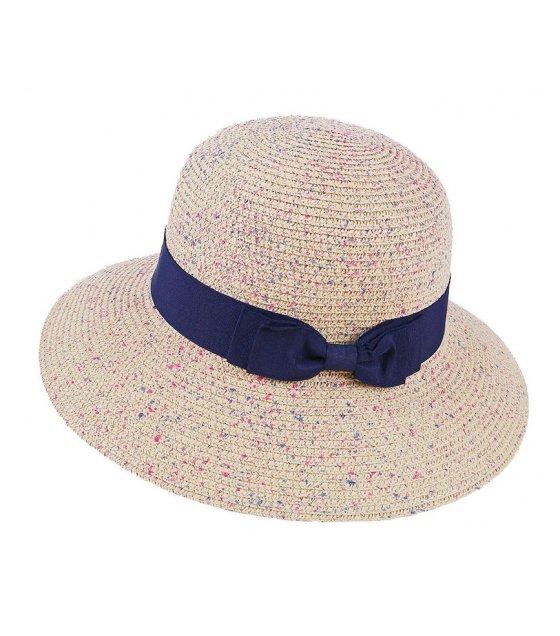 CA068 - Korean straw hat