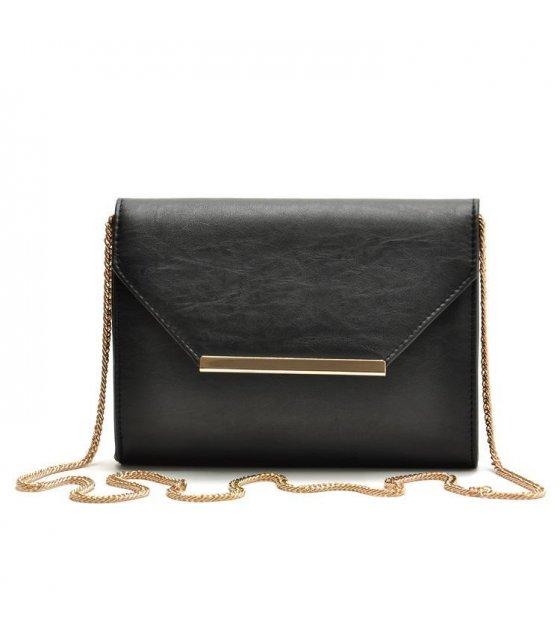 CL147 - Evening Envelop Bag