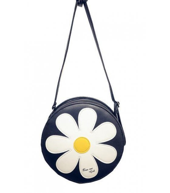 CL163 - The Sunflower Clutch