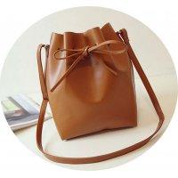CL258 - Brown Women s Bag
