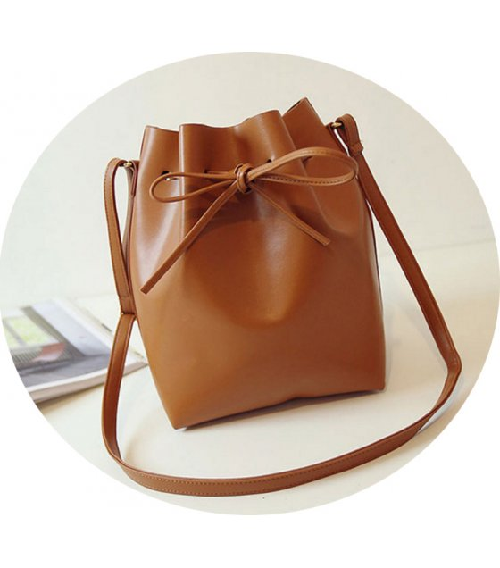 CL258 - Brown Women s Bag