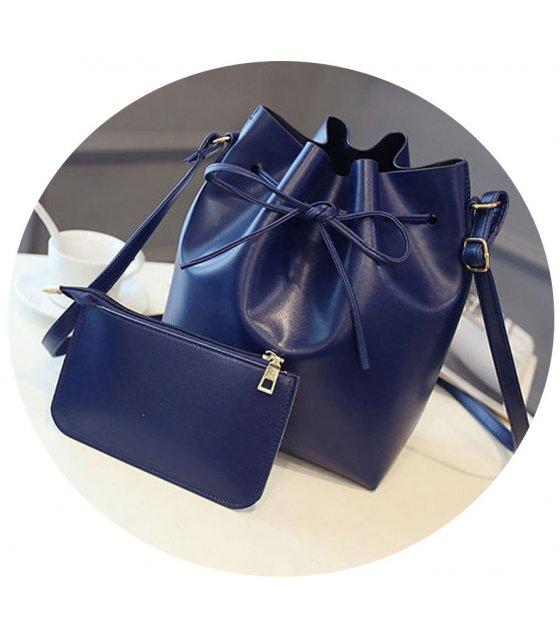 CL327 - Korean fashion handbag shoulder bag