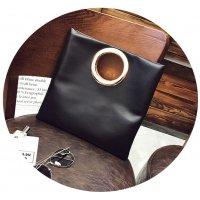 CL337 - Simple envelope bag